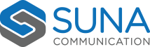 Suna Communication | Cabling, Wireless, Hardware, Audio Visual and Security Systems